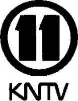 Kntv logo 1966