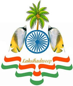 Government Of Lakshadweep