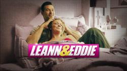 Leann & Eddie.png