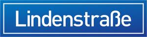 Lindenstraße.png