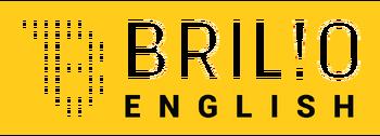 Logo-brilio-en.png