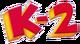 2004–2009