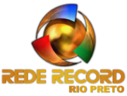 Logo record RP.png