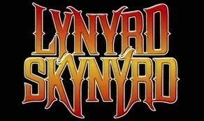 Lynyrd skynyrd logo.jpg