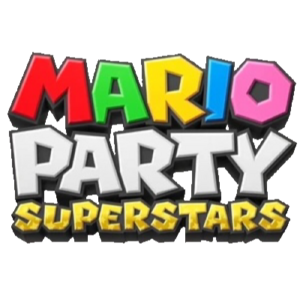 Mario Party Superstars logo.png