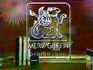 Mervgriffinproductions