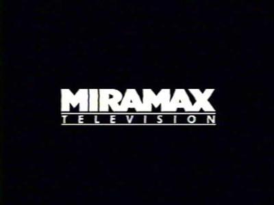 Miramax Television