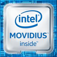 Modivius-maxres.png