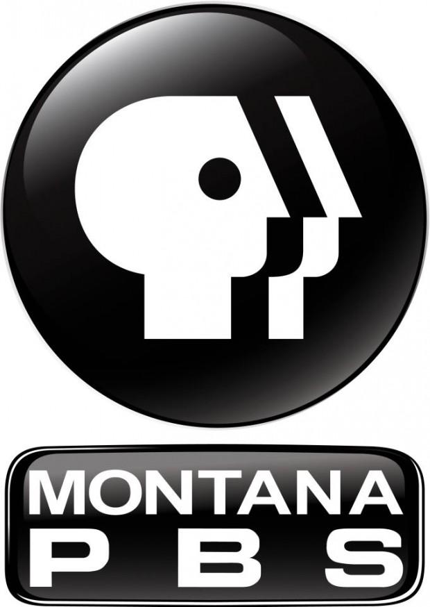 Montana PBS