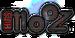 Mooz Hits (2013, short-lived)