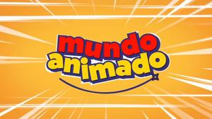 Mundo Animado.png