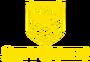 NRL Supporter Logo (2013-2019) (ALT)