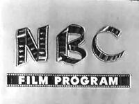 Nbcfilms55.jpg