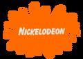 Nick Narrow Splat