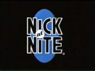 Nick at Nite s
