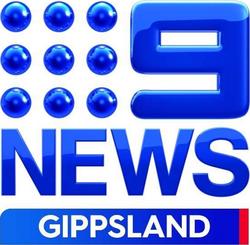 Nine News Gippsland 2020.png