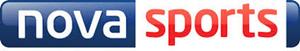 Novasports Second logo.png
