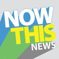 NowThis News (2012).jpg
