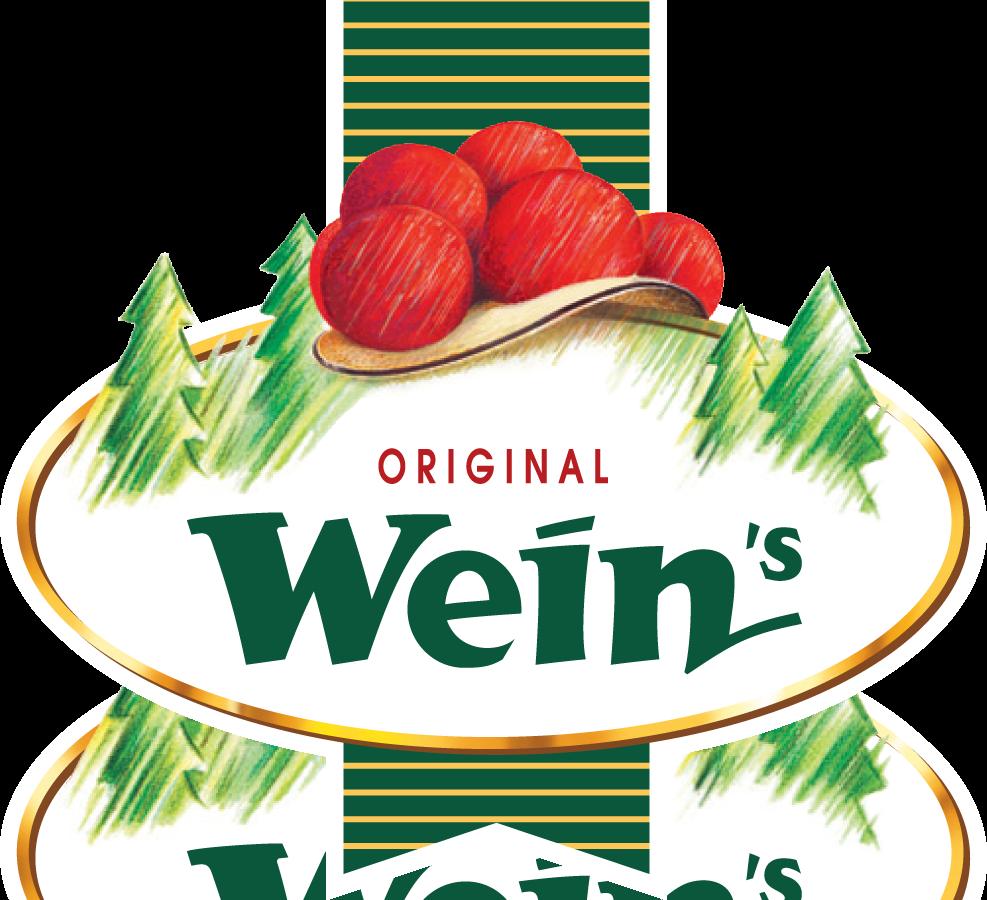 Wein's