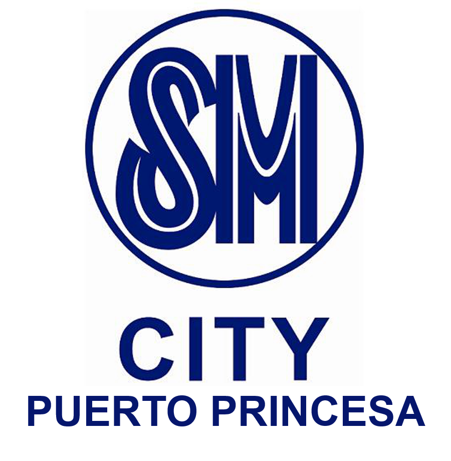 SM City Puerto Princesa