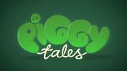 PiggyTalesTitleCard