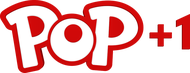 Pop (UK and Ireland)