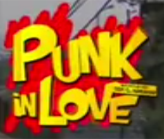 Punk in love.png