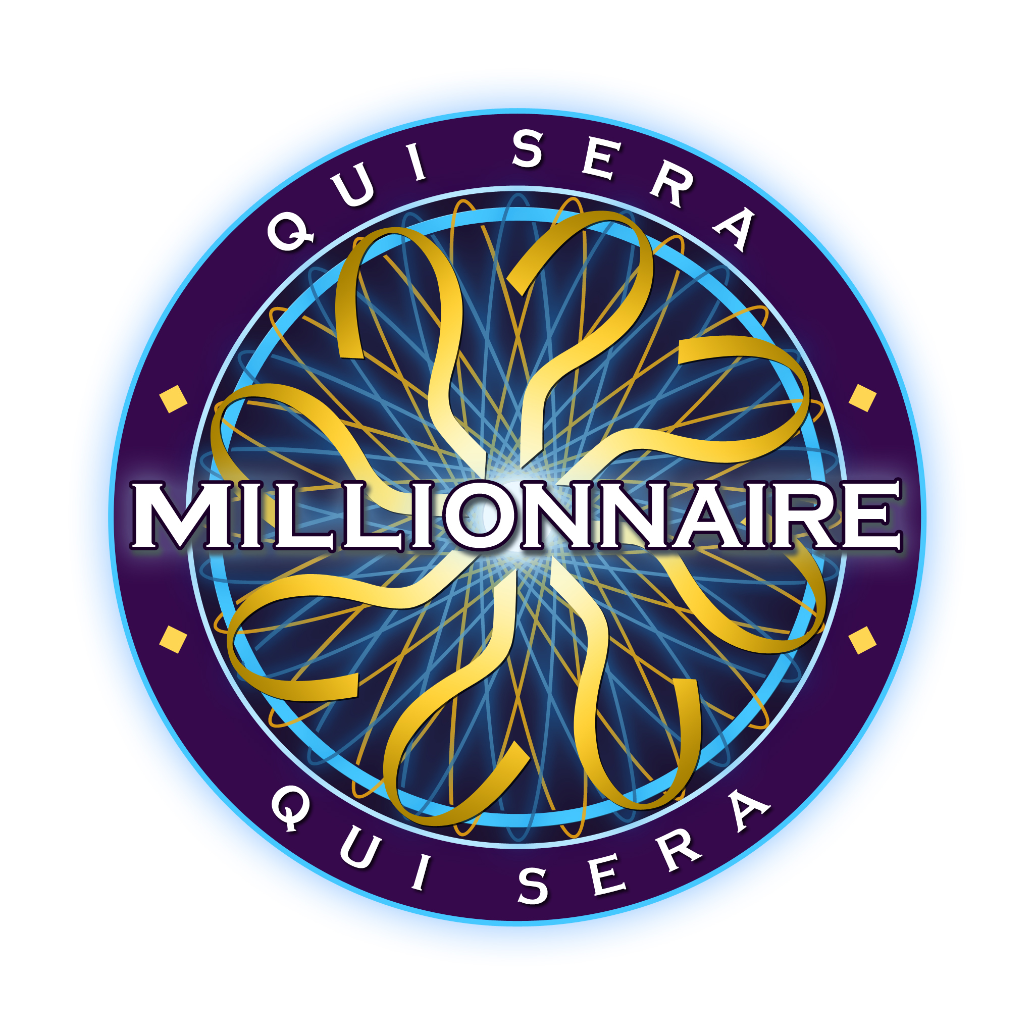 Who Wants to Be a Millionaire? (Belgian French)