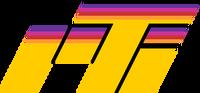 RTI 1982.png