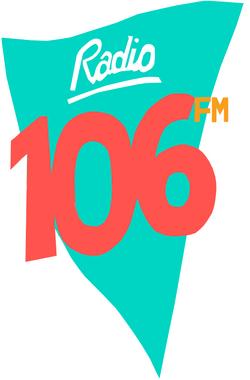 Radio 106 1996.png