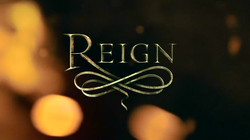 Reign intertitle.png