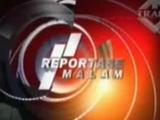 Reportase Malam