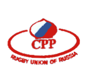 Russia rugby 1991 logo.png