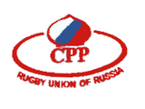 Russia national rugby union team