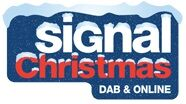 SIGNAL CHRISTMAS (2014).jpg