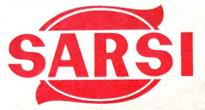 Sarsi1966.png