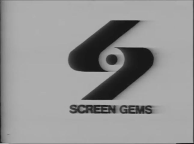 Screen Gems Television (Australia)