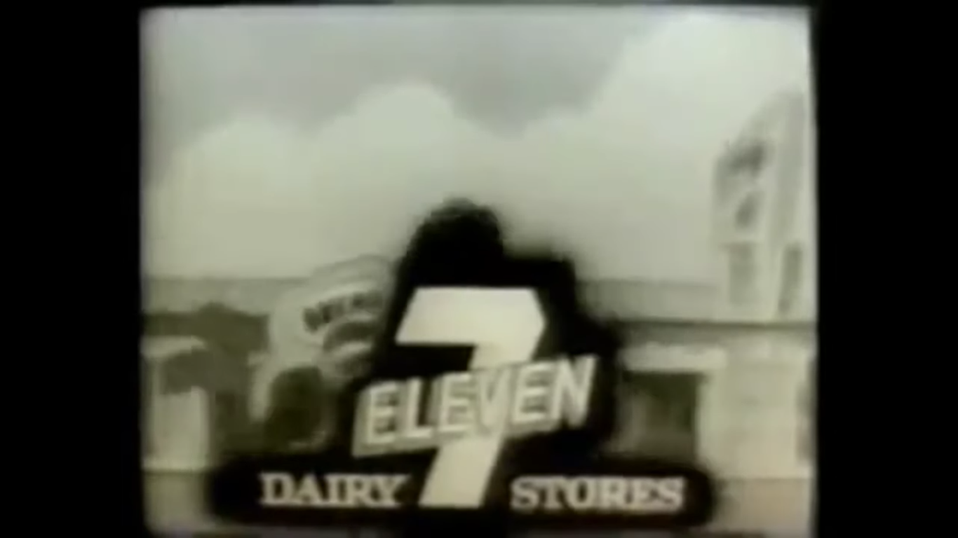 7-Eleven/Other