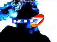 "Screenshotter--RTL7Identyzlat20002002UPDATE-1'26"""