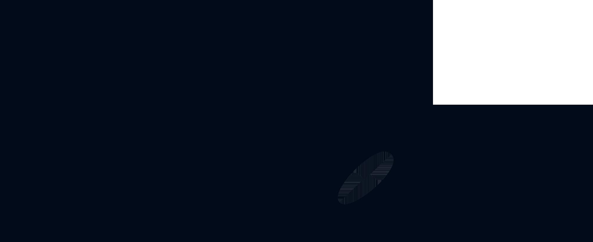 Sears Roebuck del Perú