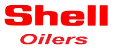 Shell Oilers logo.png