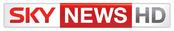 Sky news hd pr