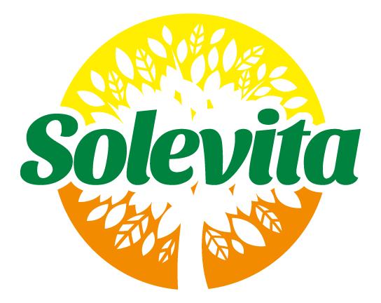 Solevita