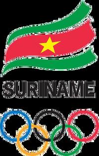 SurinameOlympics.png