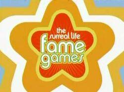 Surreal-life-fame-game.jpg