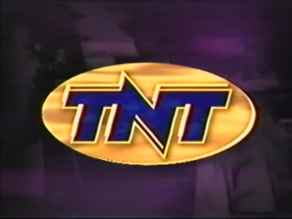 TNT (Asia)