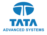 Tata Advanced Systems