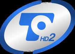 Telecaribe HD2.png
