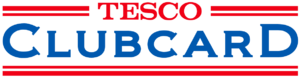 Used only for a short time until Tesco rebranded in 1995.