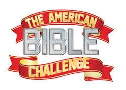 The American Bible Challenge.jpg